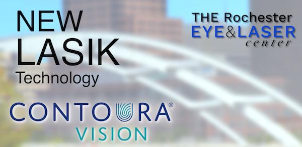Contoura Vision at RELC.png