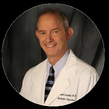 Dr. Ken Lindahl, Ophthalmologist.png