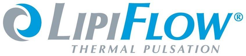 Lipiflow-logo