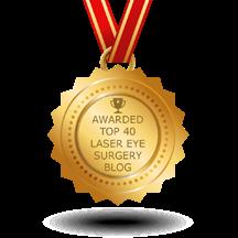 Top 40 blog award.png