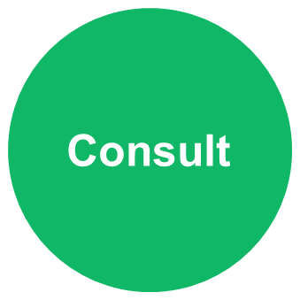 Consult.png