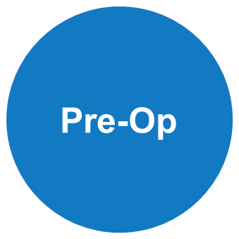 Pre-Op.png