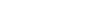 WaveLight White.png