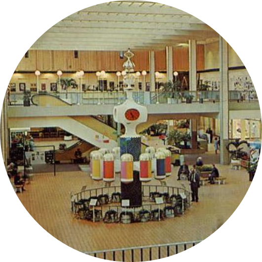 Midtown Mall Final.png