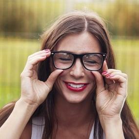 Annoying Glasses.jpg