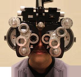 eye-exam-apparatus-1