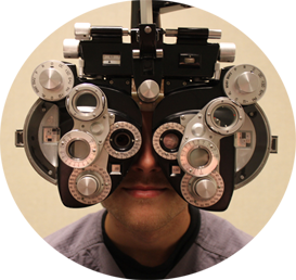 eye-exam-apparatus.png