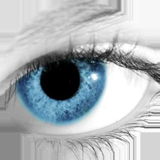 eye_circle