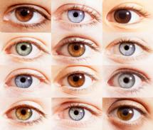 eyes-12
