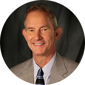 Dr. Ken Lindhal