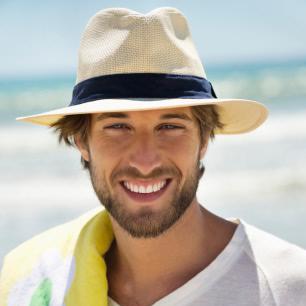 guy-in-hat