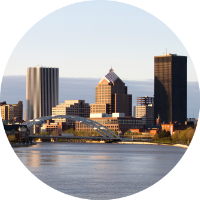 Rochester NY - Rochester Eye & Laser Center