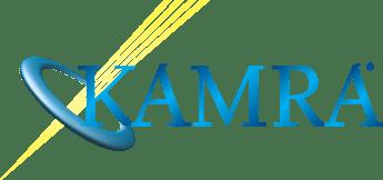 KAMRA_Logo_CMYK.png