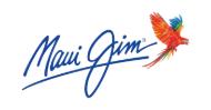 Maui Jim-1
