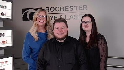 NY State Licensed Opticians