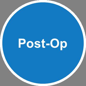 Post-Op.png