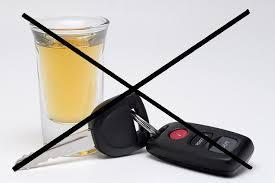 dont_drink__drive2.jpeg
