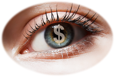How much does LASIK cost?
