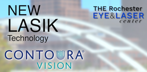 Eye Lasik Banners Notebook Banners