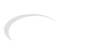 footer-ascrs